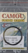 Подлесок Hends products Camou French Leader 350 см 4X Camouflage (31-09-01)