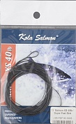 Подлесок Kola Salmon Polyleader Salmon Extra Strong 15'0 (4,5 m) 40lb Super Fast Sink LSB-PSF16-15XS